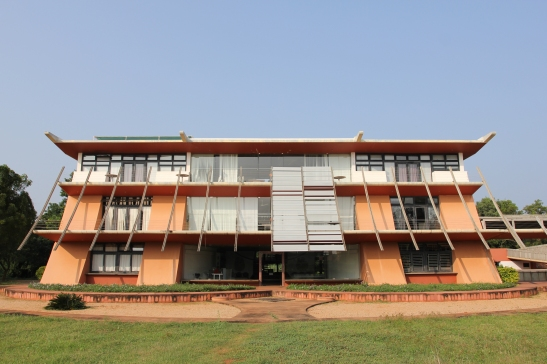 Town_Hall_of_Auroville